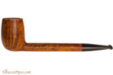 Rattray's Harpoon Smooth Tobacco Pipes - Light