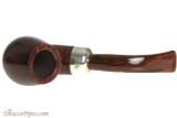 Peterson Ashford 221 Tobacco Pipe - Fishtail Top
