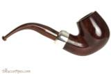 Peterson Ashford 221 Tobacco Pipe - Fishtail Right Side