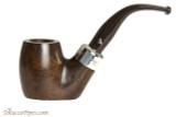 Peterson Ashford 304 Tobacco Pipe - Fishtail
