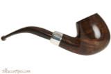 Peterson Ashford 68 Tobacco Pipe - Fishtail Right Side