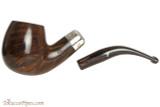 Peterson Ashford 68 Tobacco Pipe - Fishtail Apart