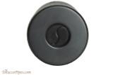 Xikar Volta Quad Tabletop Cigar Lighter - Black Top