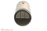 Xikar 5x64 Turrim Double Tabletop Cigar Lighter - Bronze Top