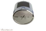 Xikar HP4 Quad Cigar Lighter - Blue Top