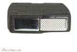 Xikar Ultra Mag Single Cigar Lighter - Black Top