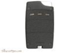 Xikar Ultra Mag Single Cigar Lighter - Black