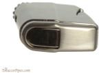 Xikar Executive II Single Cigar Lighter - Gunmetal Top