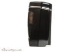 Xikar Executive II Single Cigar Lighter - Black