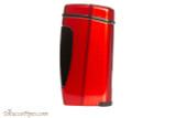 Xikar Executive II Single Cigar Lighter - Red Back