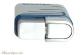 Xikar Linea Cigar Lighter - Blue Top