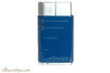 Xikar Linea Cigar Lighter - Blue