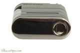 Xikar Allume Single Flame Cigar Lighter - Black Top