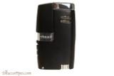 Xikar Vitara Double Cigar Lighter - Black Right Side
