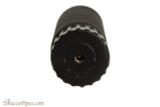 Xikar Turrim Single Cigar Lighter - Black Bottom