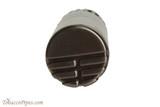 Xikar Turrim Single Cigar Lighter - Grey Top