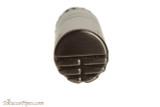 Xikar Turrim Single Cigar Lighter - Bronze Top