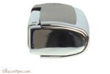 Xikar Pulsar Triple Cigar Lighter - Black Top