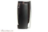 Xikar Pulsar Triple Cigar Lighter - Black Back