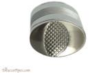 Xikar Ellipse III Triple Cigar Lighter - Grey Top