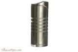 Xikar Ellipse III Triple Cigar Lighter - Grey