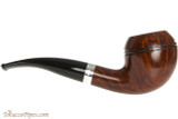 Vauen Lap 1708 Tobacco Pipe - Smooth Right Side
