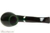 Vauen Clover 1953 Tobacco Pipe - Smooth Top
