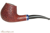 Vauen Altro 561 Tobacco Pipe - Sandblasted
