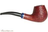 Vauen Altro 561 Tobacco Pipe - Sandblasted Right Side
