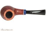 Vauen Altro 561 Tobacco Pipe - Sandblasted Top