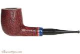 Vauen Altro 586 Tobacco Pipe - Sandblasted