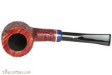 Vauen Altro 586 Tobacco Pipe - Sandblasted Top
