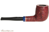 Vauen Altro 586 Tobacco Pipe - Sandblasted Right Side