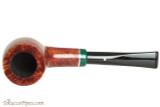 Vauen Altro 186 Tobacco Pipe - Smooth Top
