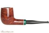 Vauen Altro 186 Tobacco Pipe - Smooth