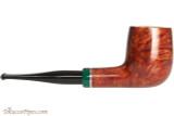 Vauen Altro 186 Tobacco Pipe - Smooth Right Side