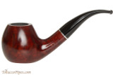 Vauen Stand Up 1579 Tobacco Pipe - Smooth