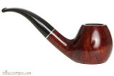 Vauen Stand Up 1579 Tobacco Pipe - Smooth Right Side