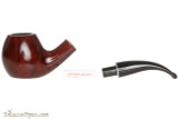 Vauen Stand Up 1579 Tobacco Pipe - Smooth Apart