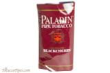 Paladin Black Cherry Pipe Tobacco - 1.5 oz.