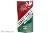 Half & Half Pipe Tobacco - 1.5 oz. Pouch