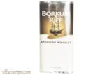 Borkum Riff Bourbon Whiskey Pipe Tobacco 1.5 oz.