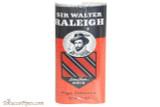 Sir Walter Raleigh Regular Pipe Tobacco - 1.5 oz.