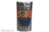 Sir Walter Raleigh Aromatic Pipe Tobacco - 1.5 oz.