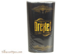 Drexel VIII Pipe Tobacco Front