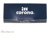 IM Corona Lighter Flints - 5 Count Box