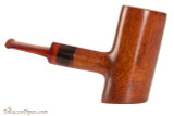 Molina Shorty 120 Tobacco Pipe - Poker Right Side