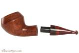 Molina Shorty 121 Tobacco Pipe - Rhodesian Apart