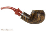 Rattray's Beltane's Fire Tobacco Pipe - Contrast Right Side