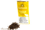 Amphora Virginia Blend Pipe Tobacco Pouch - 1.75 oz